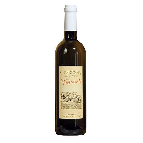 Chardonnay Varensis AOC VS