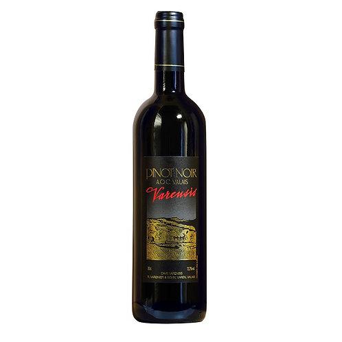 Pinot Noir Varensis AOC VS