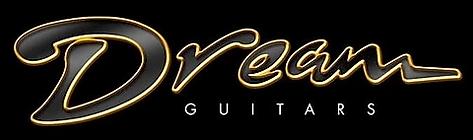 Dream Guitars, USA