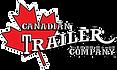 Canadian Trailer Company Logo