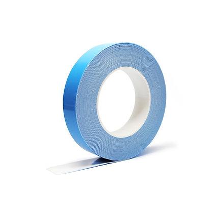 Pressure Sensitive Foam Tape