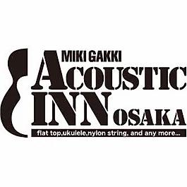 Miki Gakki, Japan