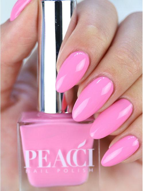 Pink Carnation - Nail Polish