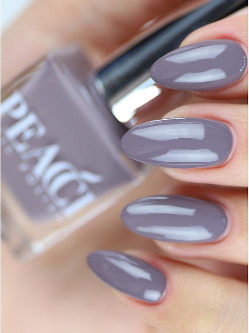 Miss Grey - Nail Polish