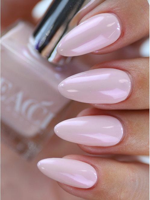 Apple Blossom - Nail Polish