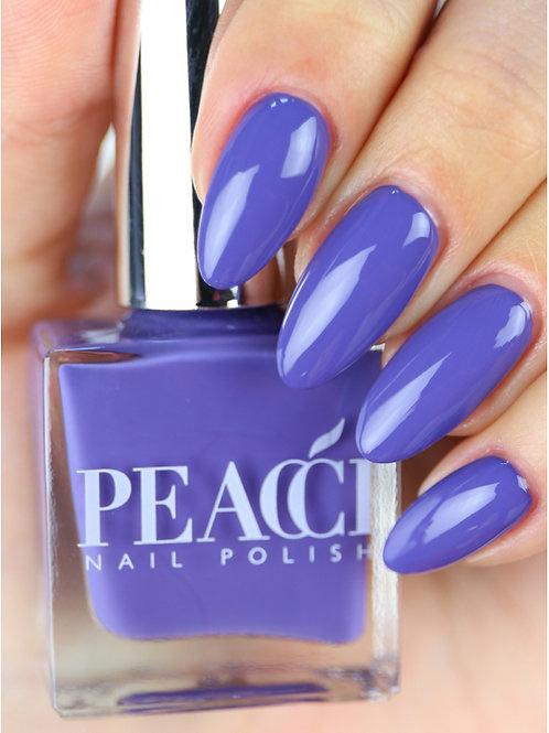 Lavender - Nail Polish
