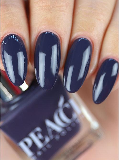 Venice  - Nail Polish