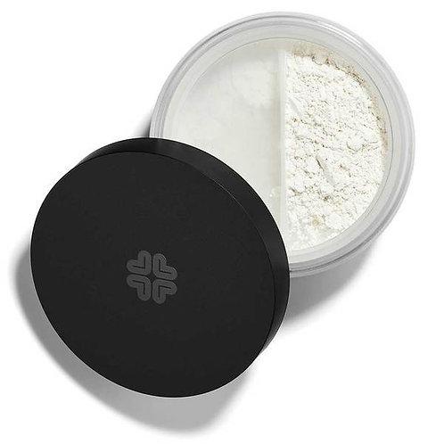 Finishing Powder