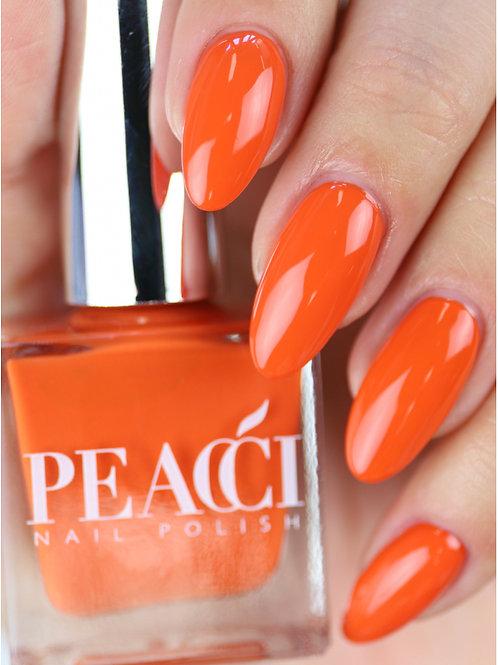 Pumpkin - Nail Polish