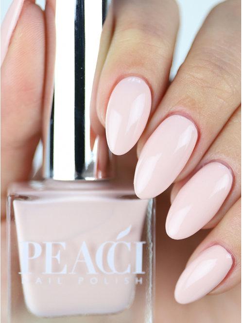 French Bloom - Nail Polish