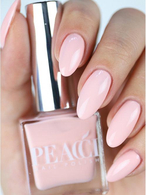 Sakura - Nail Polish