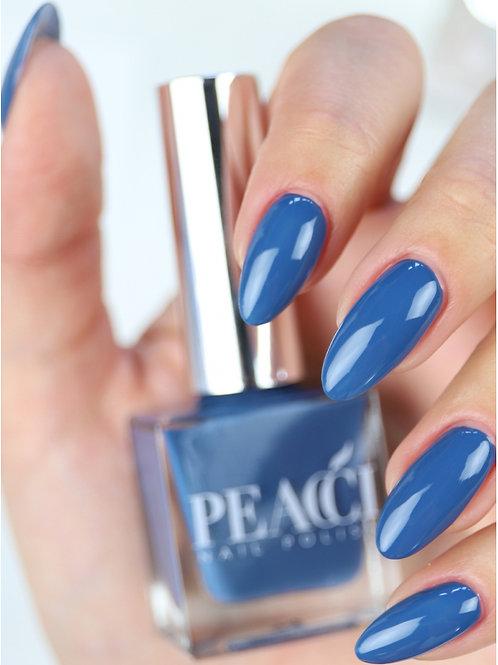 Cambridge Blue - Nail Polish