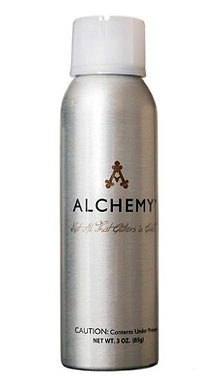 Alchemy Jewelry Sealer
