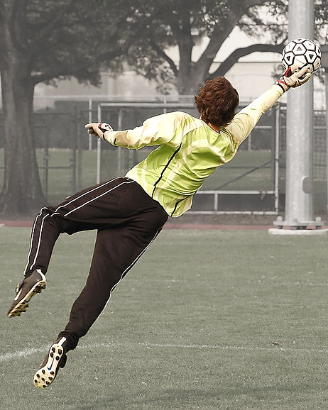 action-athlete-ball-159636.jpg
