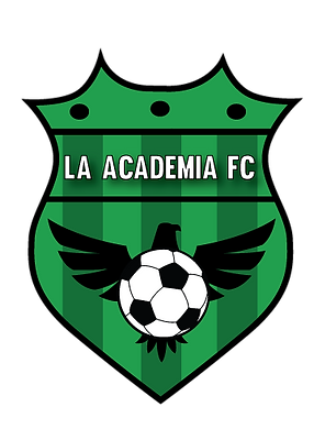 La-Academia-Soccer-Logo.png