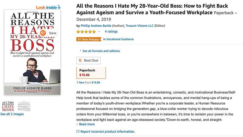 Phillip Andrew barbb - Boss Book Amazon_edited.jpg