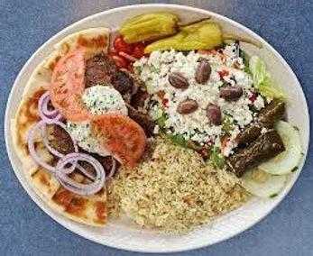 grecian%20platter_edited.jpg