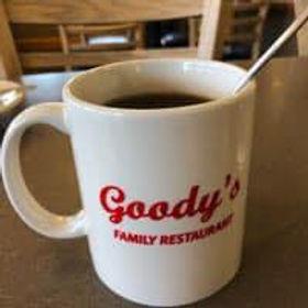 goodys cup.jpg