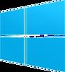 windows-logo-modern.png