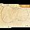 Thumbnail: Birdseye Maple | Violin set No.1