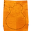 Thumbnail: Flamed maple | Guitar drop top No.6