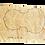 Thumbnail: Birdseye Maple | Viola set No.5