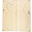 Thumbnail: Spruce | Guitar Soundboard - Master Quality (DENSITY 0.4)