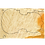Thumbnail: Birdseye Maple | Viola set No.12