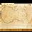 Thumbnail: Birdseye Maple | Viola set No.1