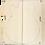 Thumbnail: Spruce | Guitar Soundboard - Master Quality (DENSITY 0.4)