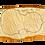 Thumbnail: Birdseye Maple | Viola set No.3