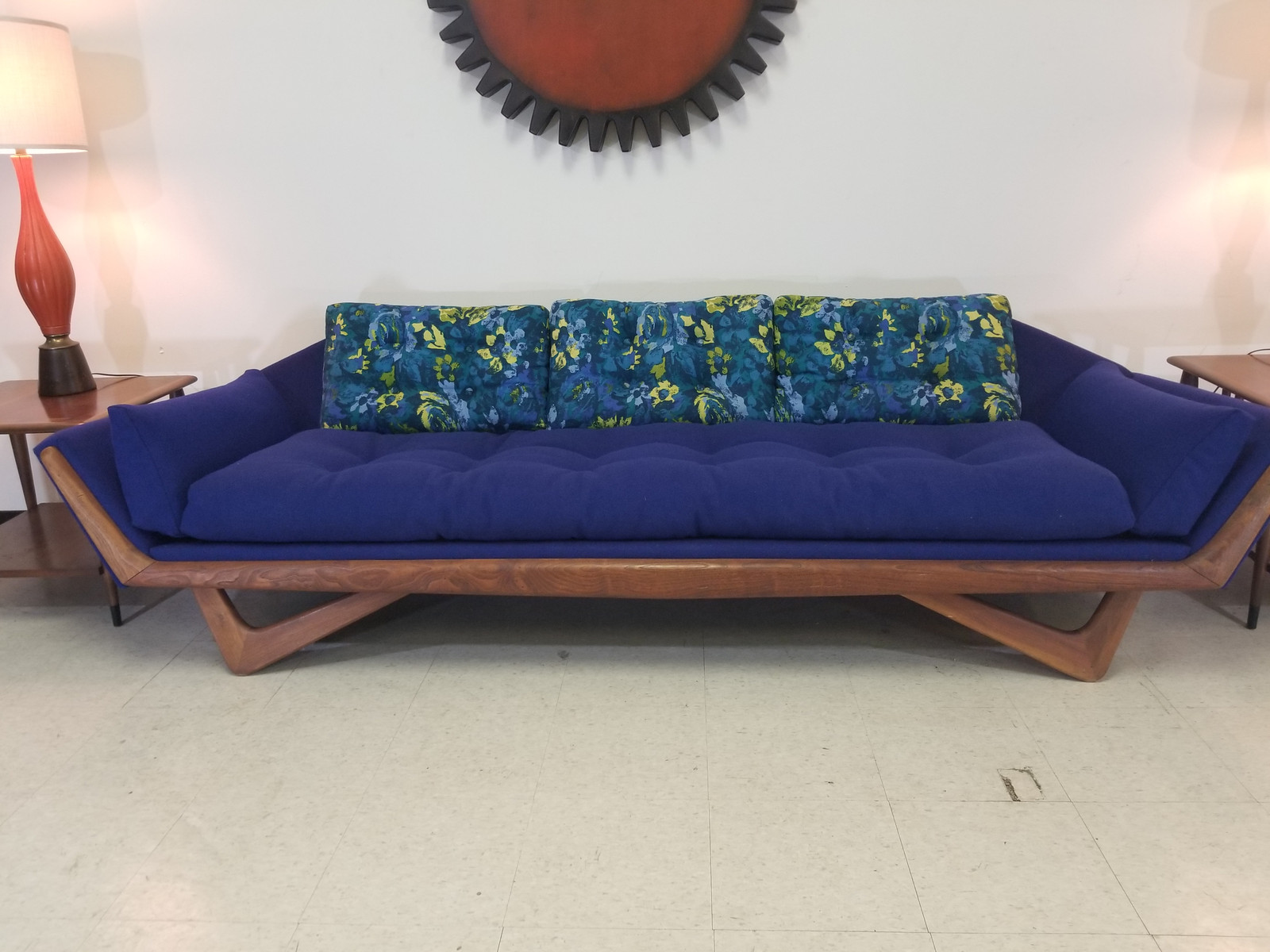 cambridge decorative cover covers va futon replacement inspirational seater futons by two richmond