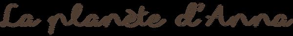 Logo La planete d'anna typo correcte.png