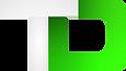 Logo TD.png