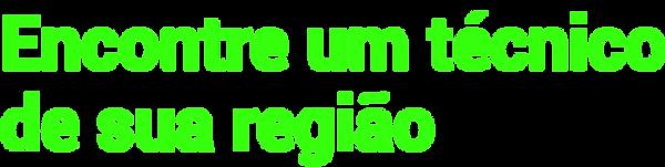 Encontre_um_técnicode_sua_região.png