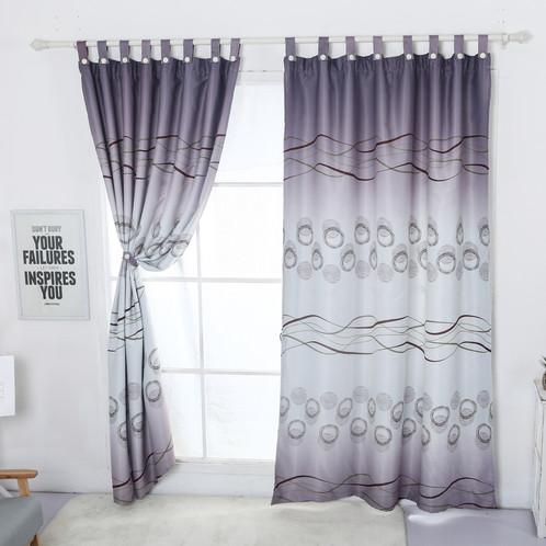 95 Blackout Curtains