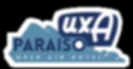 UXA_logo_white.png