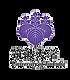透過性_tsukuba-logo.png