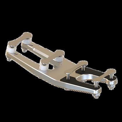 SDF Longboard bracket