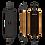 "Thumbnail: Juggernaut Xylem 28"" 9 Ply Longboard complete"