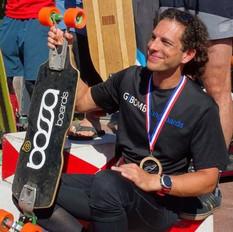 Felipe with 300 mile smile 2.JPG