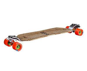 longboard-skateboard-sm.jpg
