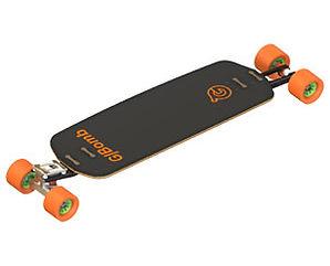 skateboard-longboard-sm.jpg