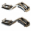 Thumbnail: DDR Longboard bracket