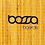 Thumbnail: BOSSA RIO DDS-Poppy-TTA