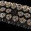 Thumbnail: G|Bearing Built-In Longboard Bearings -Twofer Dealio