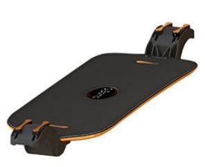 longboard-deck-sm_edited.jpg