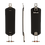 Thumbnail: TTA-SDF Carbon 26 Longboard complete