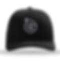 HAT-HIDEF.png