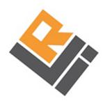 Logo LRI.png